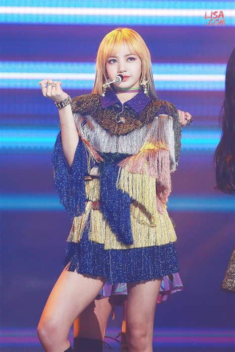 blackpink ugly why does lisa always get ugly clothes random onehallyu
