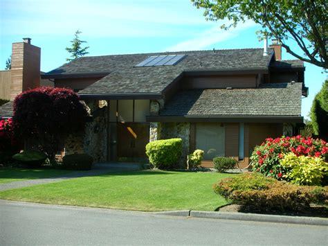 design modern garden ideas uk slim courtyard house landscape exterior design modern home landscaping pictures