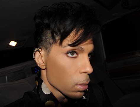 prince on the 301 moved permanently