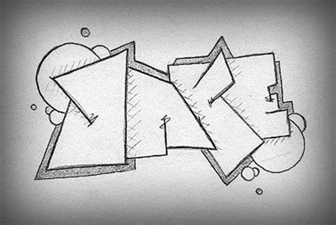 Graffiti Tips | Best Graffitianz Q Alphabet Wallpaper
