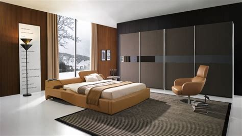 modern bedrooms for modern bedroom furniture