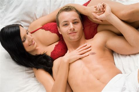 how to have sex in bed make it hot 21 sexual moves you must try the trent