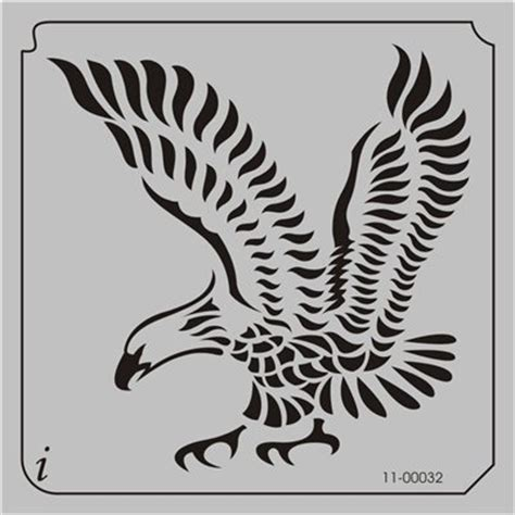 pattern eagle tattoo 1000 images about eagle stencil idea on pinterest