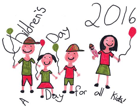 S Day 2016 Happy Children S Day 2016 Whatsapp Status Wishes