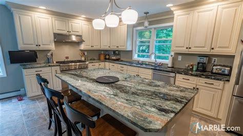 unique eco homes https www renoback com granite bold countertop colors unique countertops home design