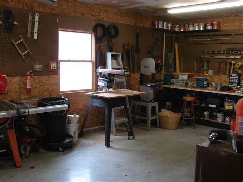 woodwork wood working shops  plans