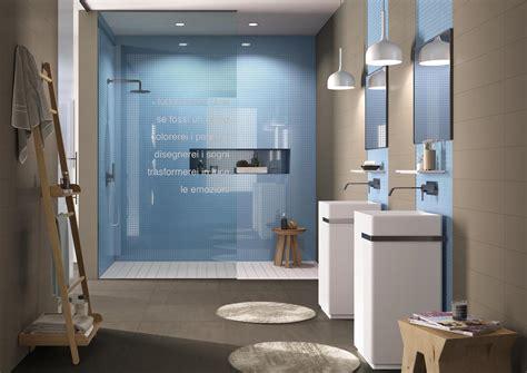 piastrelle mosaico per doccia piastrelle pavimento doccia mosaici rivestimenti marazzi