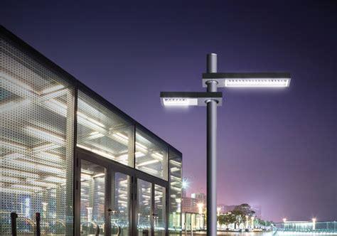 illuminazione a led vantaggi illuminazione pubblica a led vantaggi avenue by simes