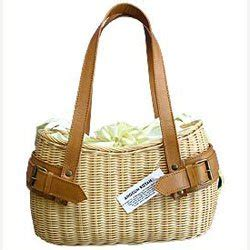 Tas Rotan Bakul karin s collection beautiful is the pride of a