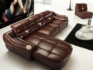 upholstery repairs perth leather sofa repair perth wa brokeasshome com