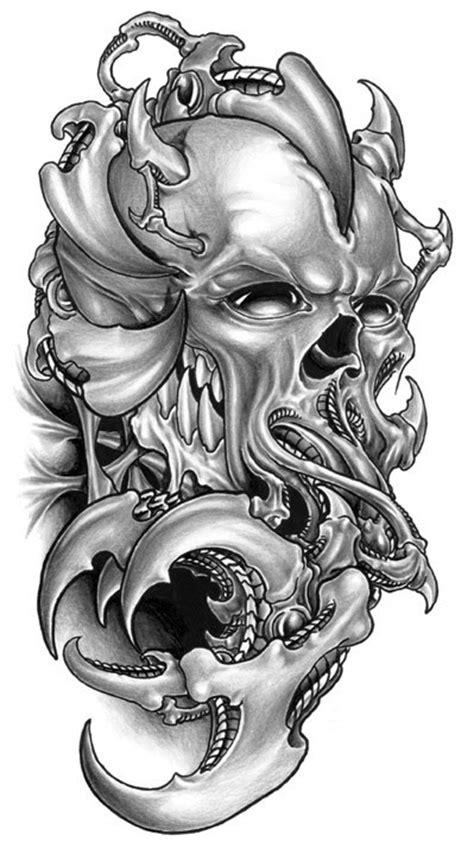 skull tattoo designs tattoo designs libra tattoo