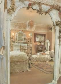 shabby chic ideas for bedrooms 30 cool shabby chic bedroom decorating ideas for
