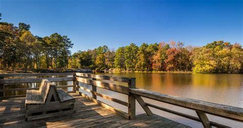 arkansas river lowlands student housing 25 best lakes in arkansas