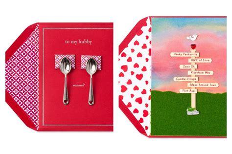 cheesy valentines day cheesy valentines day quotes quotesgram