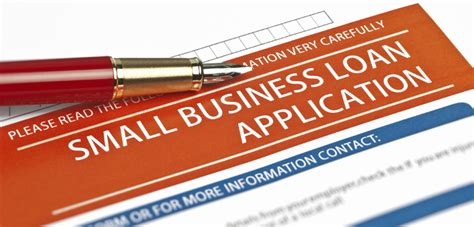 banks that offer small business loans news current financial events meridian po finance