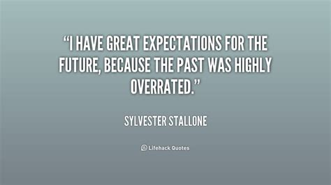 film quotes about the future great expectations movie quotes quotesgram