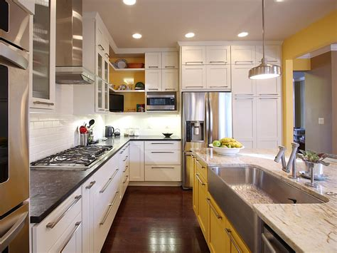 can we paint kitchen cabinets what color can we paint kitchen cabinets jessica color