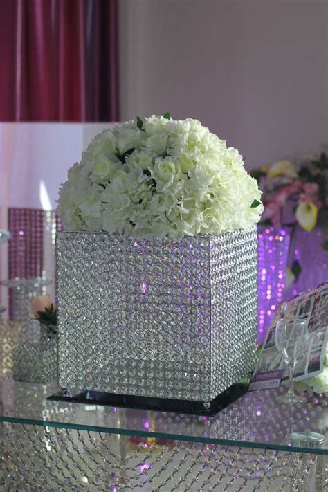 Cheap centerpieces for weddings ideas, Buy Quality crystal