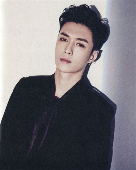 exo yixing the 25 best yixing exo ideas on pinterest yixing lay