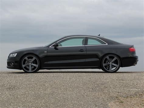 Audi A5 Felgen 19 Zoll news alufelgen audi a5 sportback b8 17zoll 18zoll 19zoll