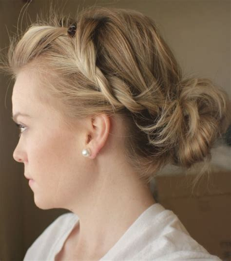 cut side hair into swimg 41 best kids hairstyles for little girls images on
