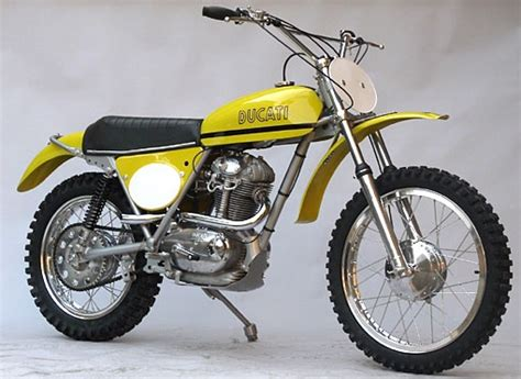 ducati motocross bike ducati 350 rt motorcycles and 3 2 1 pinterest in