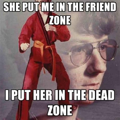 Friend Zone Memes - 66 friendzone memes for you
