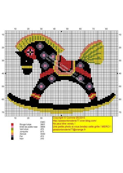 pattern jeux video 17 best images about jeux puzzle broderie point de