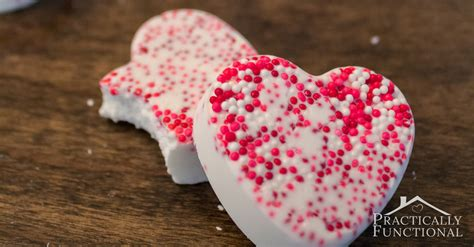 valentines day recipes s day chocolate hearts recipe quotes