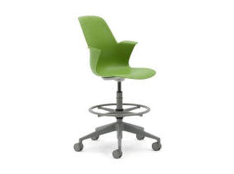 steelcase node chair node desk chairs classroom furniture steelcase