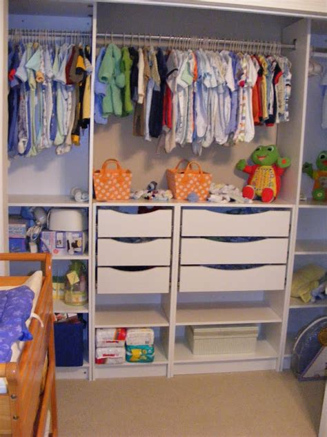 closet hacks ikea 9 cool and easy diy ikea hacks for your closet shelterness