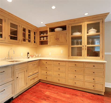 Custom Kitchen Cabinet Makers by Kitchen Cabinet Makers Melbourne Custom Kitchen Cabinets