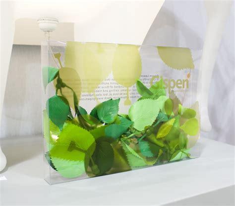 Salon De Jardin Enfant 5691 by Green Leaves Des Magnets Feuilles By Richard Hutten