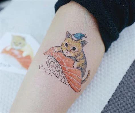 tattoo pen close up pinterest 상의 문신 스케치에 관한 아이디어 상위 17개개 허벅지 문신 만다라 문신 및 장미 문신