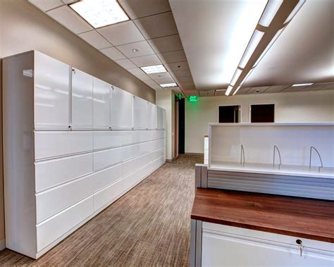 white file cabinet office depot with modern large office