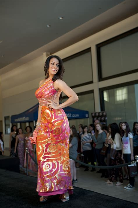dress shops dress stores palisades mall palisades mall prom dresses gown and dress gallery
