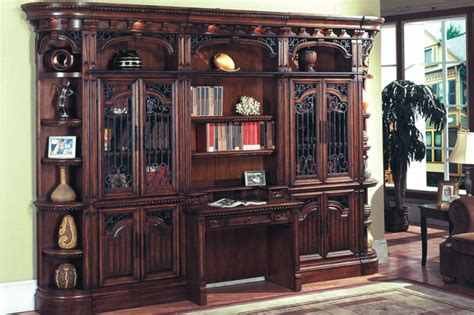 barcelona furniture reviews barcelona furniture