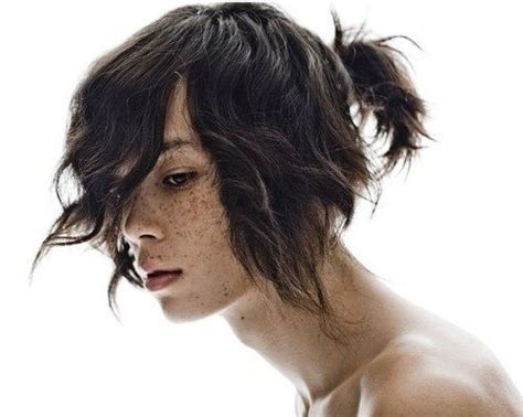 haircut photos freckles 2067 best reference images on pinterest autumn flowers