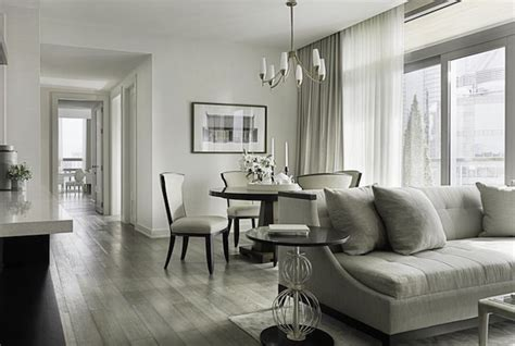 monochromatic living rooms grey monochromatic living rooms pinterest