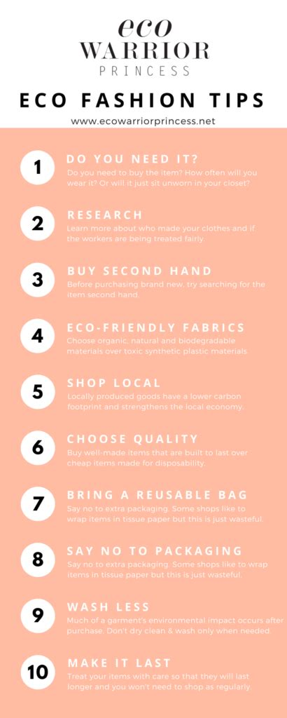 Ethical Fashion We Are Eco Warriors by Ethical Fashion 101 The Top 5 Ethical Issues In The
