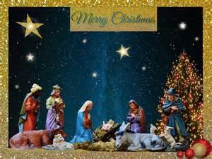 free illustration merry christmas christmas card free image on pixabay 1101486