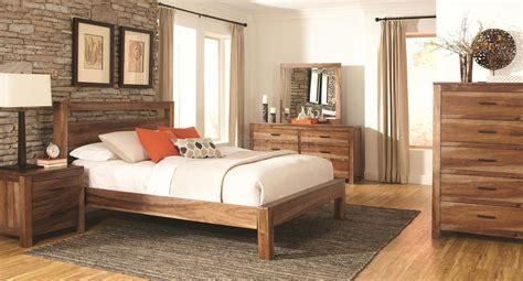 bedroom setting peyton platform bedroom set bedroom sets bedroom