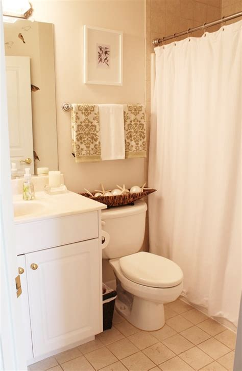 bathroom setting ideas my space floor bathroom setting for four