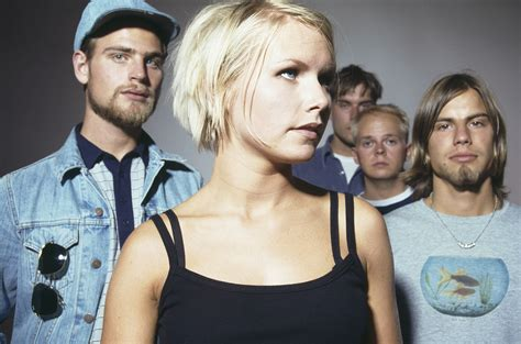 The Cardigans by The Cardigans Lovefool Turns 20 Persson Reflects