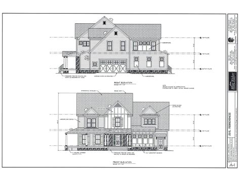 2 story house floor plans and elevations 100 2 story house floor plans and elevations double