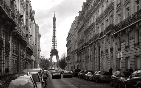 wallpaper black and white paris black and white paris wallpaper 57 images
