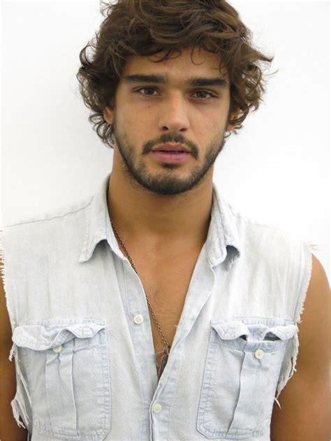 boy models 2014 marlon teixeira digital update