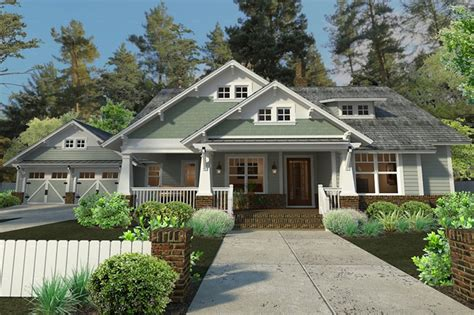 buy home plans craftsman style house plan 3 beds 2 baths 1879 sq ft plan 120 187 eplans