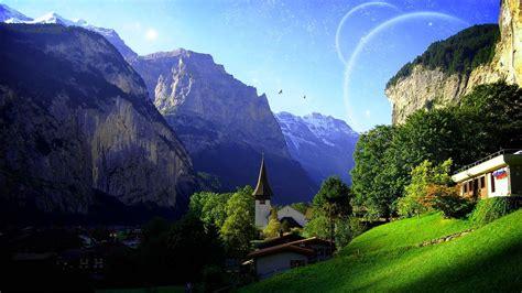 imagenes sorprendentes en hd fondo pantalla bello paisaje