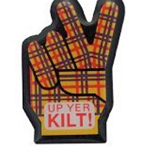 scottish gifts scottish gifts
